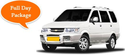 Car Rental Hyderabad With Driver >> Hyderabad Daily City Tour | Hyderabad City Tour | Hyderabad Full Day Sightseeing Tour ...
